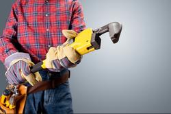 Emergency Plumber and furnace repair Surrey