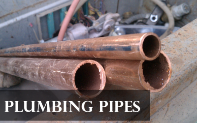 How to Choose the Right Pipe