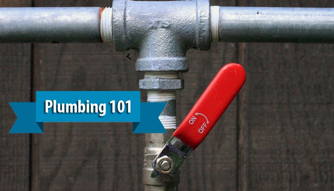 Plumbing 101 – Using SEDE Tools